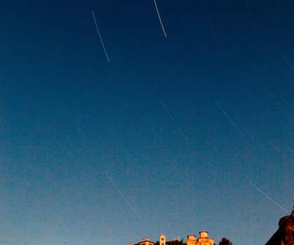 meteora2