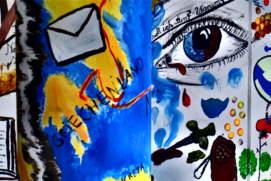 graffiti-f01