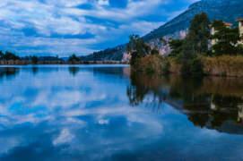 kaiafas-lake