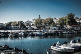 port-alexpolis