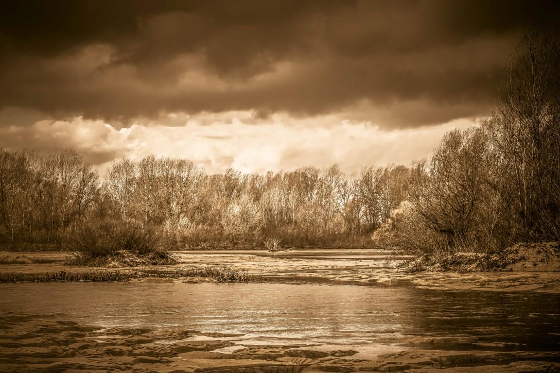 ardas-river-2