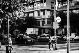 street-3
