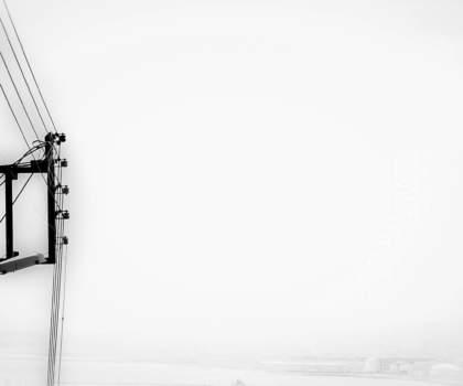 Electro-minimalism-2
