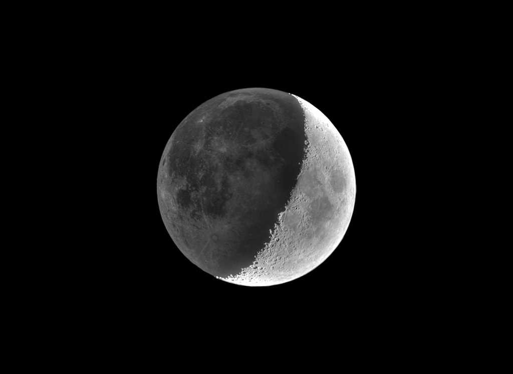 hdr_moon