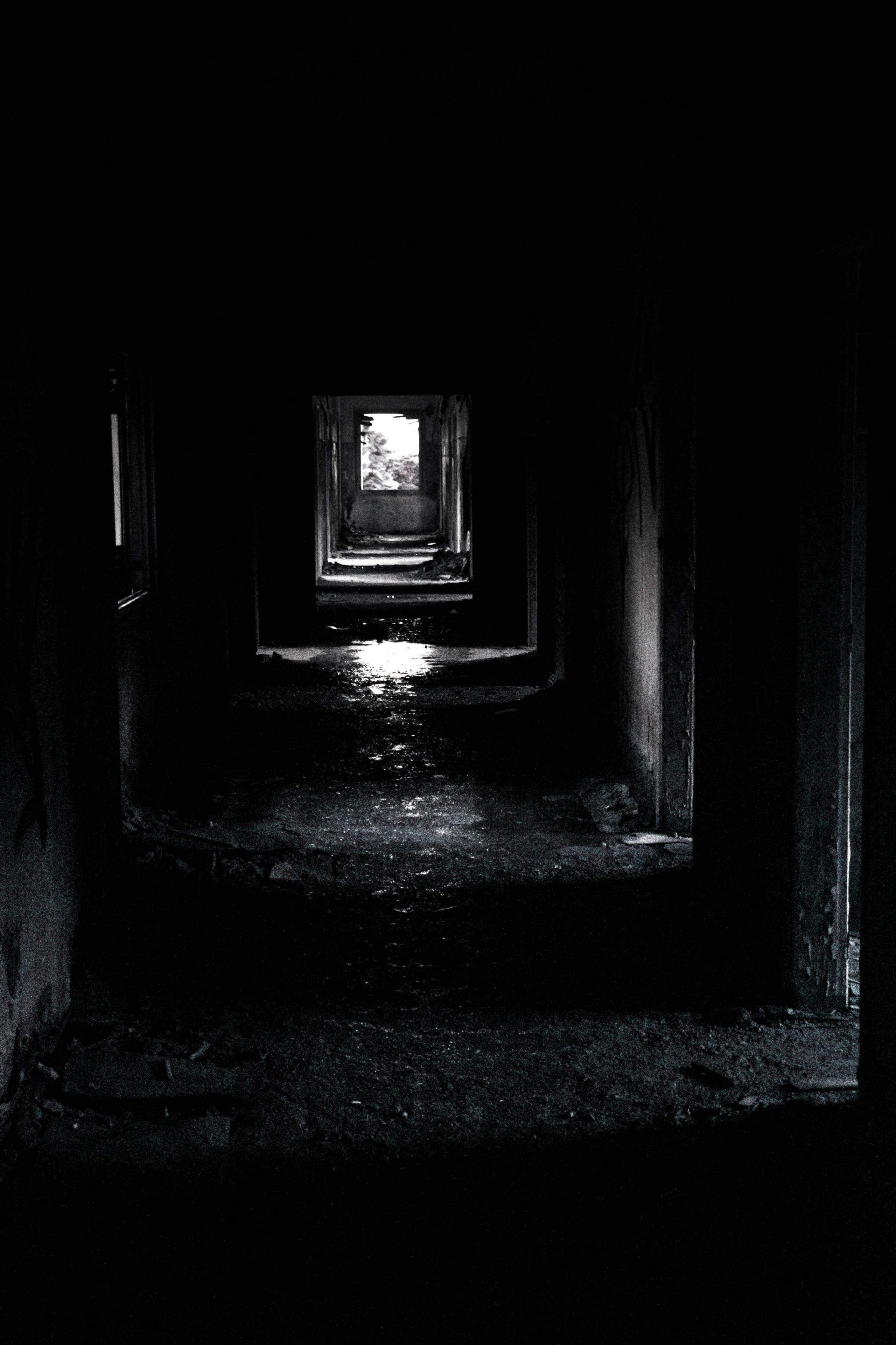 forgotten-hallway