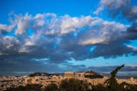 akropolis-_gr