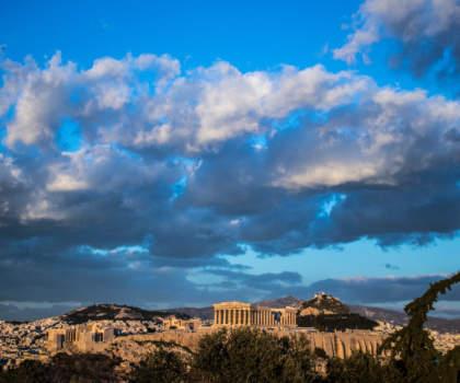Akropolis _GR