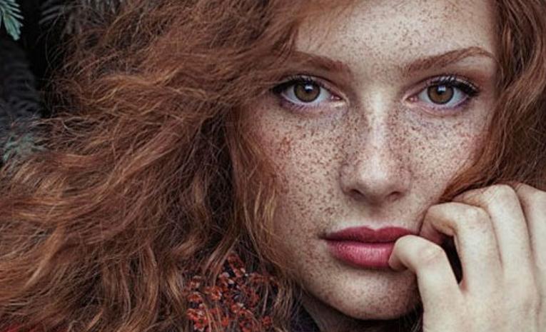Μία σειρά φανταστικών πορτραίτων από την Maja Topčagić