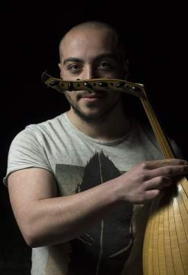 the-oud-player
