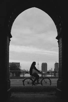 cycling-in-berlin