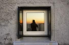 sunrise-into-frame