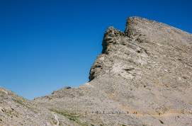 touba-peak-2800m