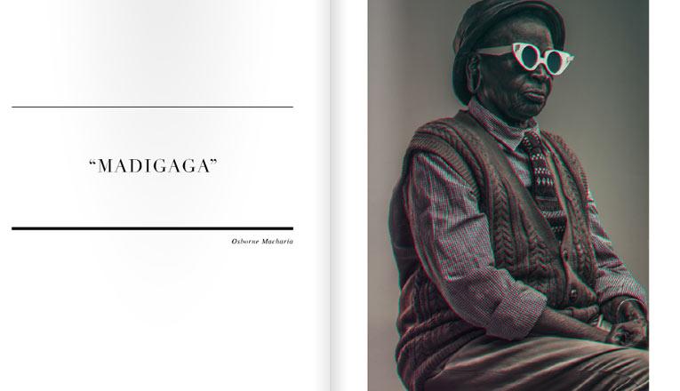 issuu-magazine-2