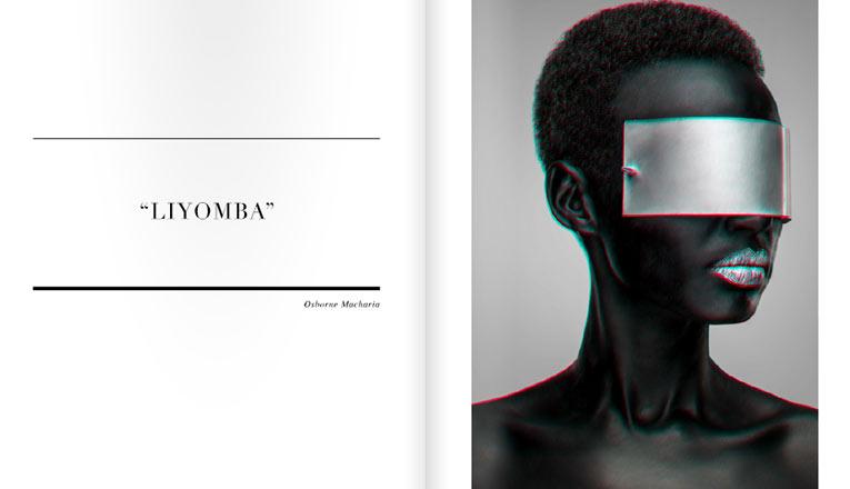 issuu-magazine-3