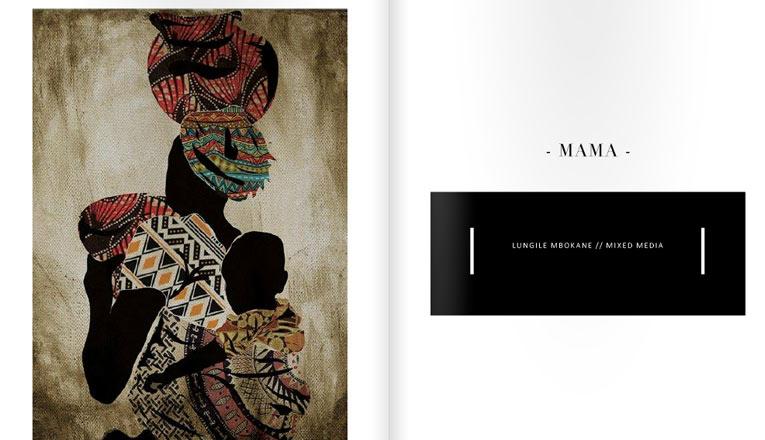 issuu-magazine-6