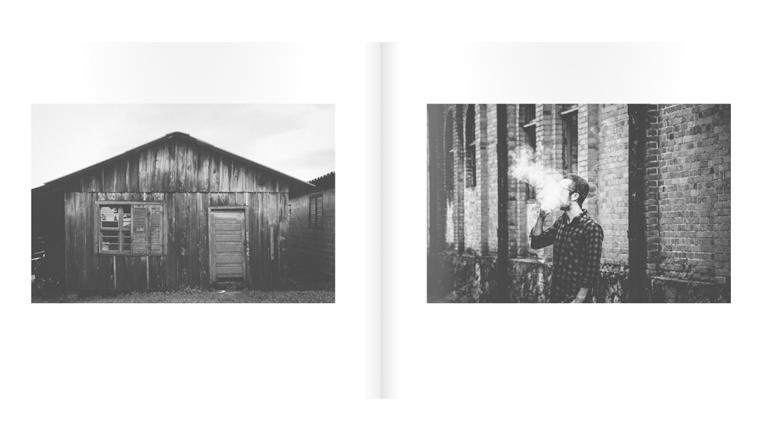 shot-magazine-#321