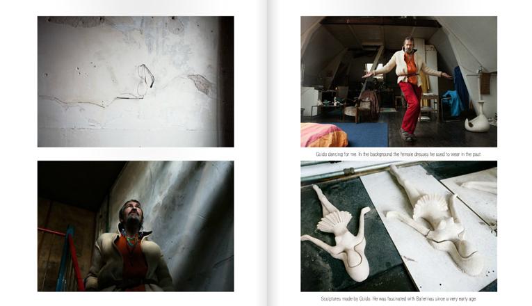 shot-magazine-#322