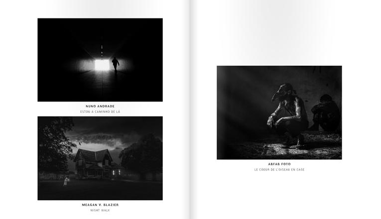 shot-magazine-#324