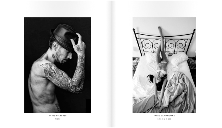 shot-magazine-#327