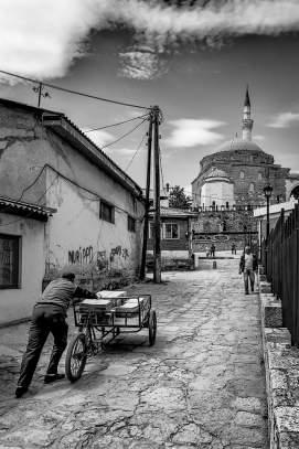old-bazaar-skopje
