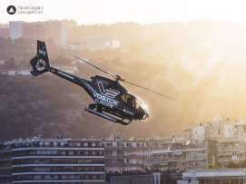 Kavala AirSea Show 2016
