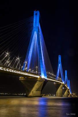 the-bridge-2