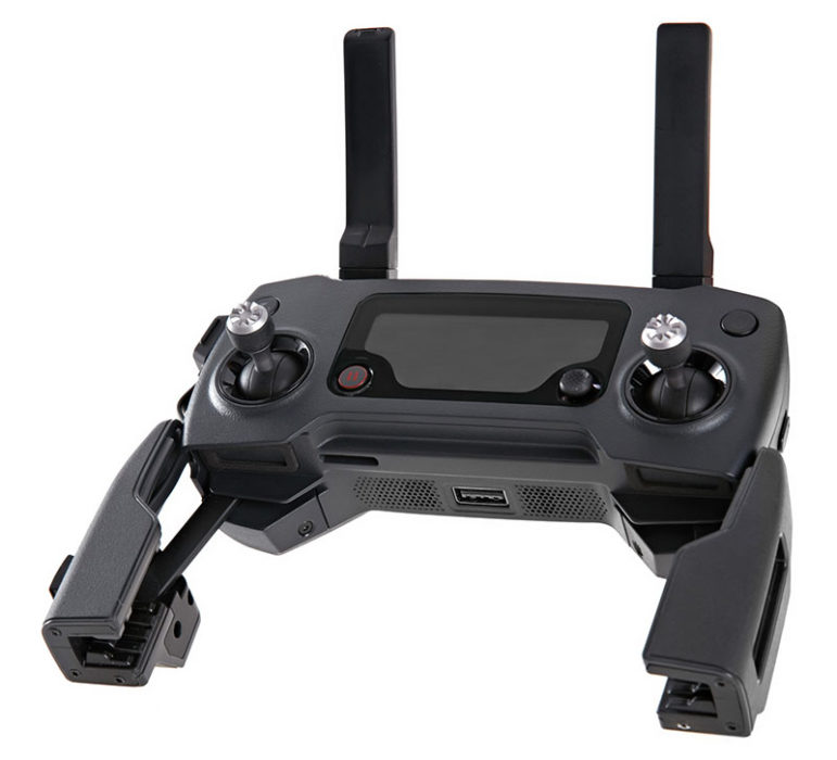 remotecontroller-771x700