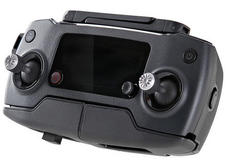 remotecontroller1-800x565