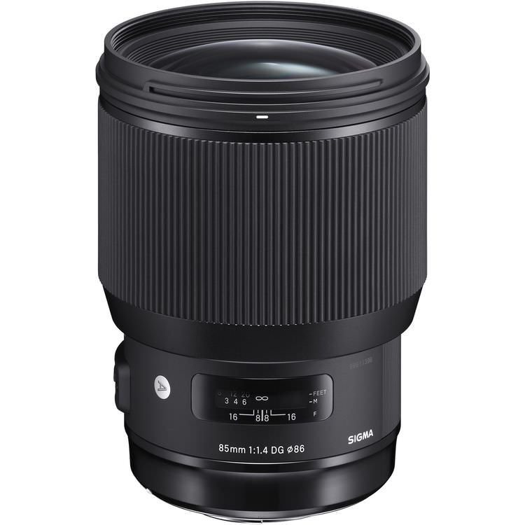 sigma-85mm-12-24mm-500mm-art-lens-sports-3_0
