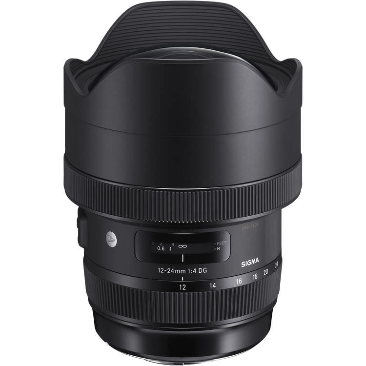 sigma-85mm-12-24mm-500mm-art-lens-sports-7_0