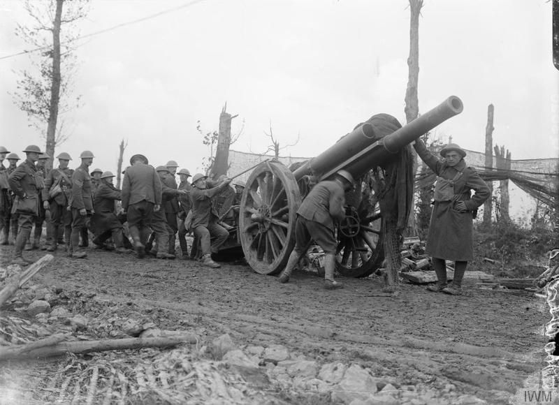 60-pounder_gun_at_wieltje_sep_1917_iwm_q_3020