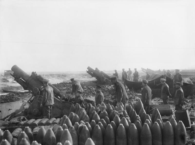 9-2_inch_howitzers_on_western_front_dec_1916_iwm_q_3881