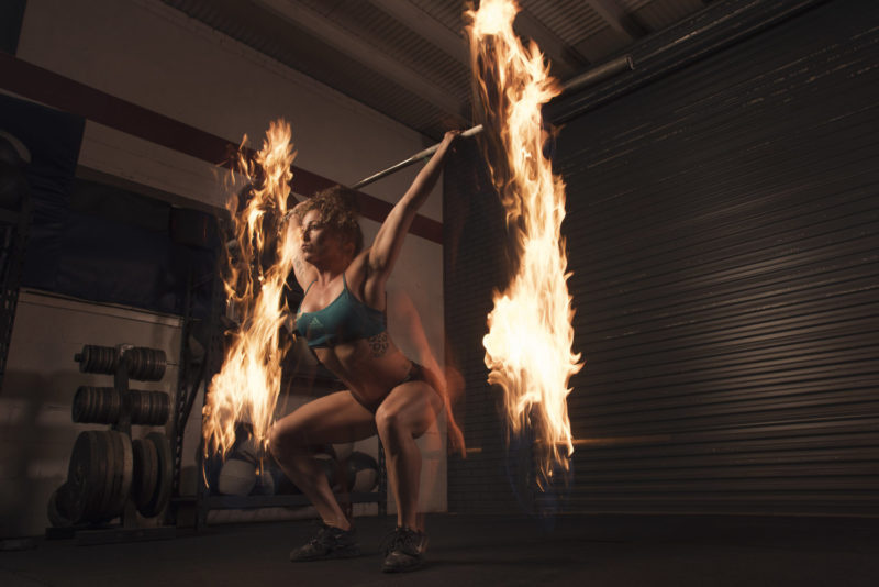 fitness-fire-3