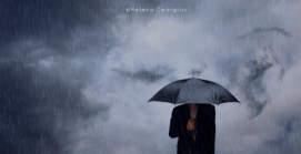 rain-men_part-3