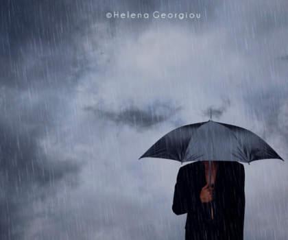 Rain men_part 3