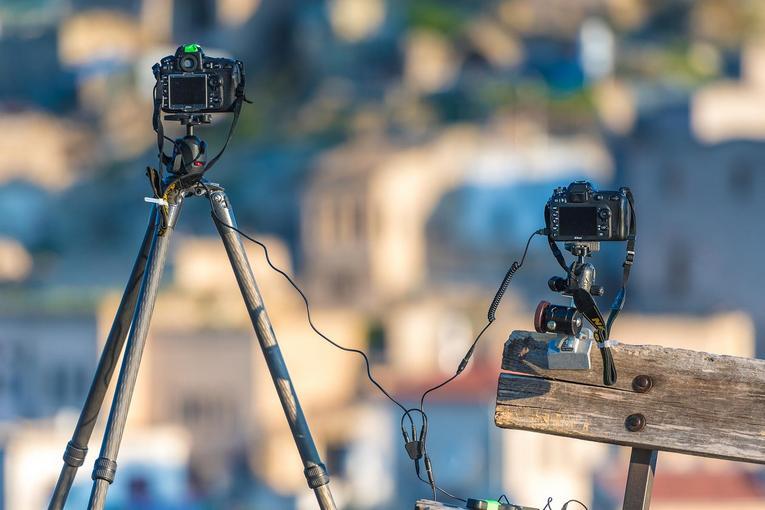 rob_whitworth_cappadocia_flow_motion_backstage_time_lapse_0032
