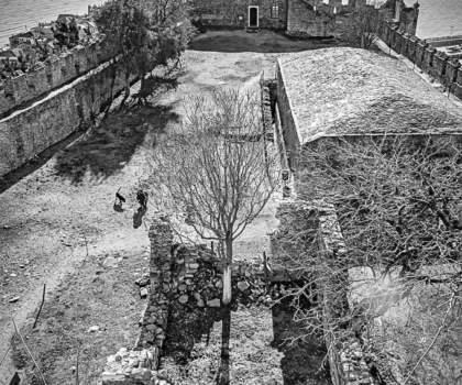 Φρούριο