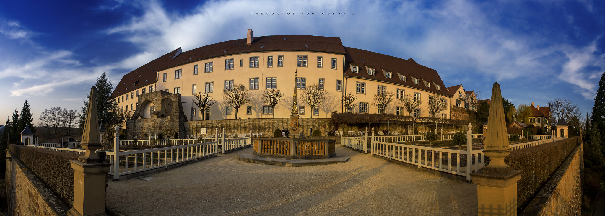 pomeranzengarten-leonberg-2