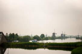 windmills-landscape