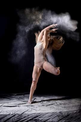 dusty-dancer