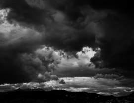 kavala-panorama-cloouds