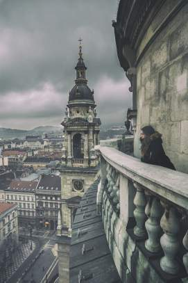 alone-in-budapest