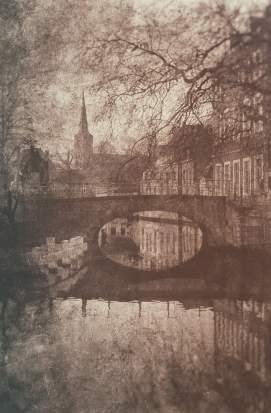 the-time-of-pictorialism