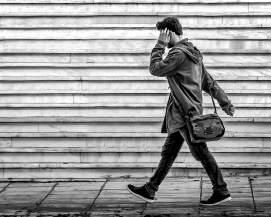 keep-walking-2