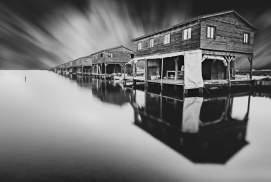 fishermen-houses