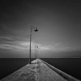 touching-the-horizon