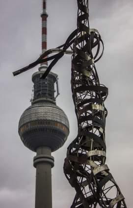berlin-curves