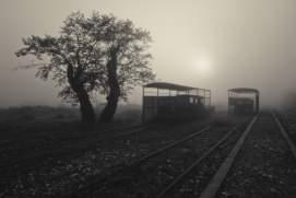 memory-of-a-trainman